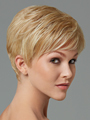 Love by Gabor Basics Wigs