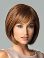 Loyalty by Eva Gabor Wigs
