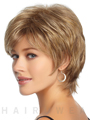 Notion by Eva Gabor Wigs