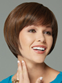 Peace by Gabor Basics Wigs