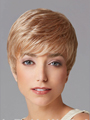 Pixie Perfect by Eva Gabor Wigs