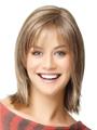 Premium by Eva Gabor Wigs