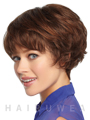 Prosperity by Eva Gabor Wigs