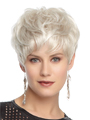 Provocation by Eva Gabor Wigs