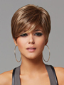 Refined by Eva Gabor Wigs