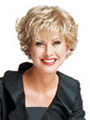 Resolve by Eva Gabor Wigs