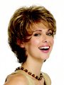 Sensation by Eva Gabor Wigs