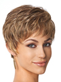 Short and Sweet by Eva Gabor Wigs