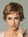 Simply Sweet by Eva Gabor Wigs