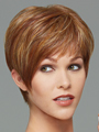 Strength by Gabor Basics Wigs