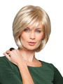 Stylista by Gabor Basics Wigs