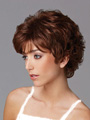 Summit by Eva Gabor Wigs