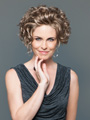 Tousled by Eva Gabor Wigs