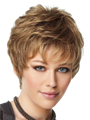 Upper Cut by Eva Gabor Wigs