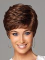 View Point by Eva Gabor Wigs