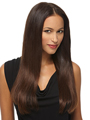 """16"""" 5pc HH Extensions by Hairdo"""