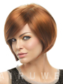 Layered Bob Wig by Hairdo