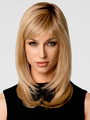 Long with Layers by HairDo Wigs