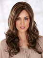 Ava by Henry Margu Wigs