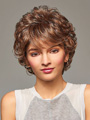 Bailey by Henry Margu Wigs