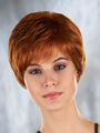Becky by Henry Margu Wigs
