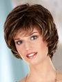 Debi by Henry Margu Wigs