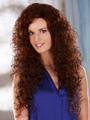 Desiree by Henry Margu Wigs