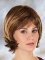 Ella by Henry Margu Wigs
