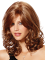 Hilary by Henry Margu Wigs