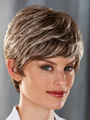 Josie by Henry Margu Wigs