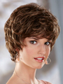 Kara by Henry Margu Wigs