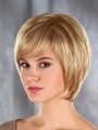 Madison by Henry Margu Wigs