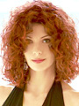 Suzette by Henry Margu Wigs