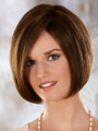 Victoria by Henry Margu Wigs