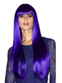 Ecstacy by Incognito Wigs