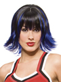 Envy by Incognito Wigs