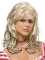 Flirt by Incognito Wigs