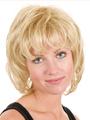 Angela by Aspen Innovation Wigs