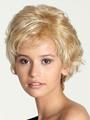 Betty by Aspen Innovation Wigs