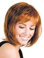 Demi by Aspen Innovation Wigs