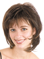 Erin by Aspen Innovation Wigs
