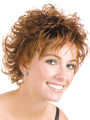 Kathy by Aspen Innovation Wigs
