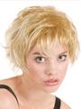Marie by Aspen Innovation Wigs