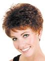 Nicole by Aspen Innovation Wigs