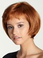 Vicky by Aspen Innovation Wigs
