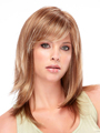 Angelique by Jon Renau Wigs