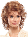 Bella by Jon Renau Wigs