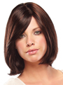 Brooke by Jon Renau Wigs