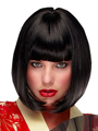 Chic Doll by Jon Renau Wigs