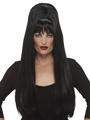 Elvira by Jon Renau Wigs